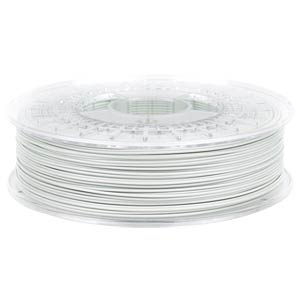 NGEN Filament - light gray - 1,75 mm - 750 g COLORFABB