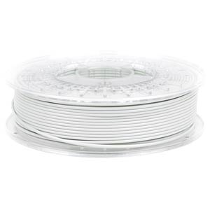 NGEN Filament - light gray - 2,85 mm - 750 g COLORFABB