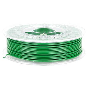 NGEN Filament - dunkelgrün - 2,85 mm - 750 g COLORFABB