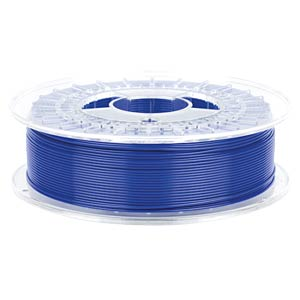 NGEN Filament - dunkelblau - 1,75 mm - 750 g COLORFABB
