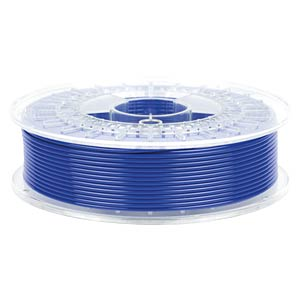 NGEN Filament - dunkelblau - 2,85 mm - 750 g COLORFABB