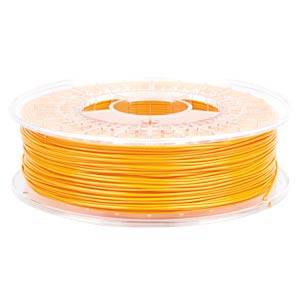 NGEN Filament - orange - 1,75 mm - 750 g COLORFABB