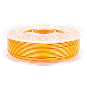 NGEN Filament - orange - 2,85 mm - 750 g COLORFABB