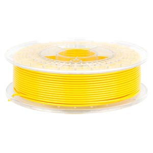 NGEN Filament - yellow - 2,85 mm - 750 g COLORFABB