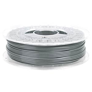 NGEN Filament - silber metallisch - 2,85 mm - 750 g COLORFABB