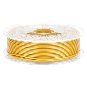 NGEN Filament - gold metallic - 2,85 mm - 750 g COLORFABB