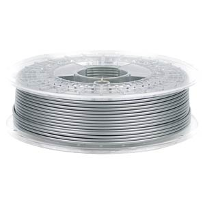 NGEN Filament - gray metallic - 2,85 mm - 750 g COLORFABB