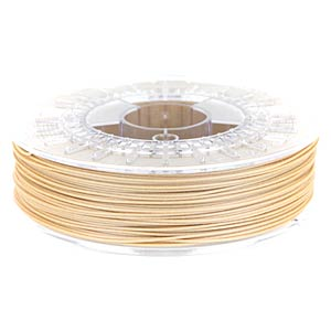 Woodfill Filament - 1,75 mm - 600 g COLORFABB