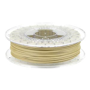 Bamboofill Filament - 1,75 mm - 600 g COLORFABB