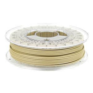 Bamboofill Filament - 2,85 mm - 600 g COLORFABB