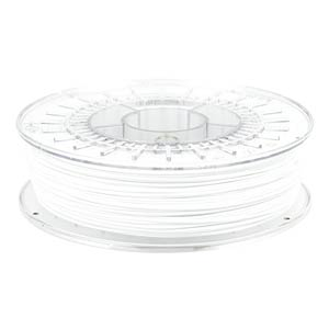 HT Filament - white - 2.85 mm - 700 g COLORFABB