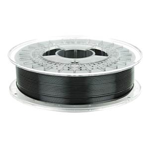 HT Filament - schwarz - 2.85 mm - 700 g COLORFABB