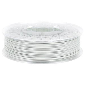 HT Filament - light gray - 2.85 mm - 700 g COLORFABB