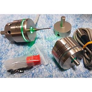CNCS 26010100 - CNC