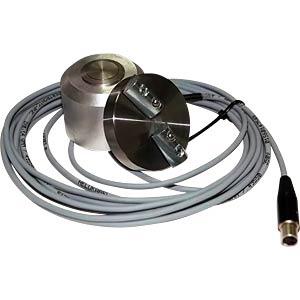 CNCS 30060101 - CNC