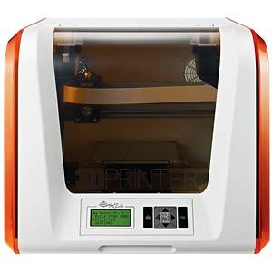 3D Drucker XYZPRINTING DA VINCI JR.