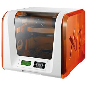 3D Drucker - Fertiggerät XYZPRINTING DA VINCI JR.
