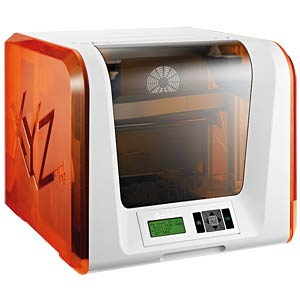 3D printer XYZPRINTING DA VINCI JR.
