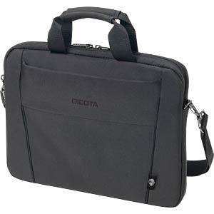DICOTA D31300-R - Laptop