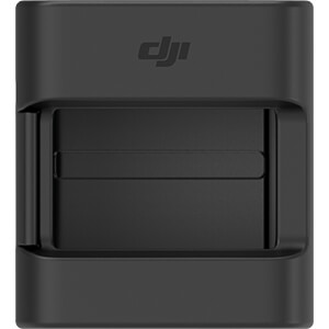 DJI 65179785 - DJI Osmo Pocket Zubehörbefestigung