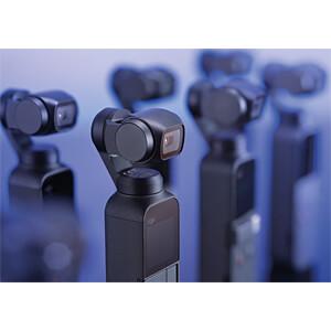 Action Cam, 4k DJI Osmo Pocket DJI CP.ZM.00000097.02