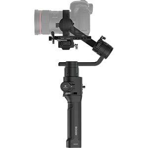 Gimbal, DSLR, 360° Rotation, schwarz DJI CP.ZM.00000104.01