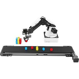 Robotik Zubehör, Dobot Magician, Förderband DOBOT VA-ART-00004
