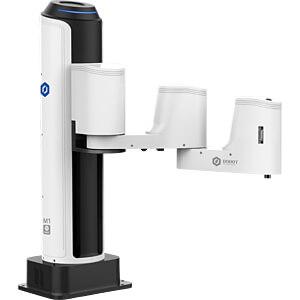 DOBOT M1 - Roboterarm