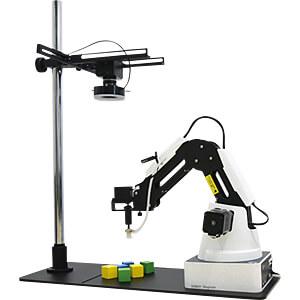 Robotik Zubehör, Dobot Magician, Vision Kit DOBOT VA-ART-00012
