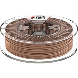EasyCork Filament - hell - 2,85 mm - 500 g FORMFUTURA 285ECORK-LI-0500