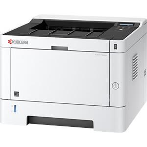 Monochrom Laserdrucker, LAN, 40 S/min, Duplex VELLEMAN 1102RX3NL0