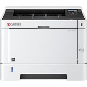 Monochrom Laserdrucker, WLAN, 40 S/min, Duplex KYOCERA 1102RY3NL0