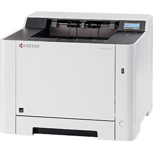 Farblaserdrucker, WLAN, 26 S/min, Duplex KYOCERA 1102RB3NL0