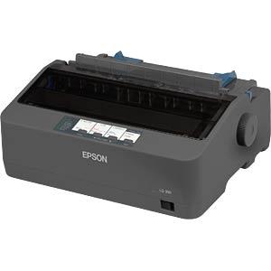 24 dot-matrix printer (parallel/serial/USB) EPSON C11CC25001