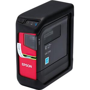 Beschriftungsgerät EPSON C51CD69130