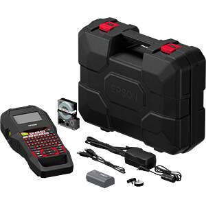 Beschriftungsgerät für den industriellen Einsatz EPSON C51CF25120
