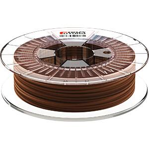 EasyWood Filament - Kokosnuss - 1,75 mm - 500 g FORMFUTURA 175EWOOD-COCO-0500
