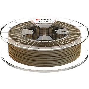 EasyWood Filament - olive - 2,85 mm - 500 g FORMFUTURA 285EWOOD-OLIVE-0500
