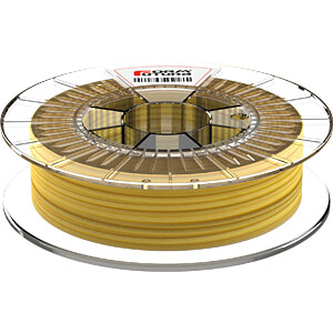 EasyWood Filament - weide - 1,75 mm - 500 g FORMFUTURA 175EWOOD-WILLOW-0500