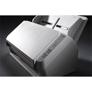 Document scanner HISENSE PA03708-B021
