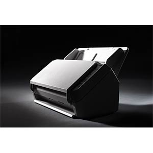 Document scanner FUJITSU PA03708-B011