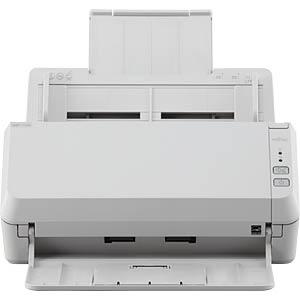 Dokumentenscanner FUJITSU PA03708-B011