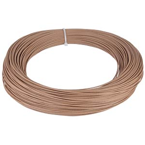 Laywood Filament - wood - 1,75 mm GERMAN REPRAP 100026