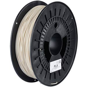 PLA Filament - weich - 1,75 mm GERMAN REPRAP 100261