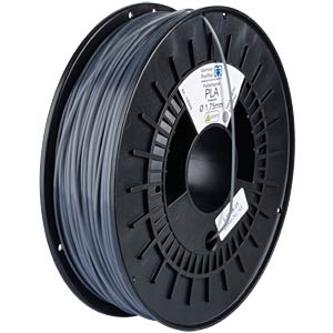 PLA Performance Filament - 1,75 mm GERMAN REPRAP 100449