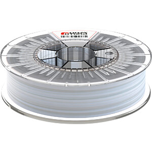 HDglass Filament - klar - 1,75 mm - 750 g FORMFUTURA 175HDGLA-CLEAR-0750