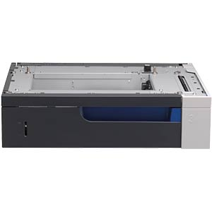 HP LaserJet 500-sheet paper tray HEWLETT PACKARD CE860A
