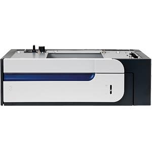 HP LaserJet 500-sheet paper tray HEWLETT PACKARD CF084A