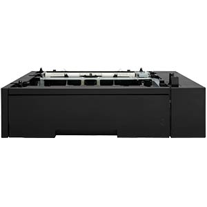 HP LaserJet 250-sheet paper tray HEWLETT PACKARD CF106A