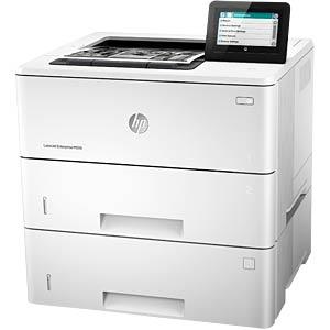 Monochrom Laserdrucker, LAN, 43S/min, Duplex HEWLETT PACKARD F2A70A#B19